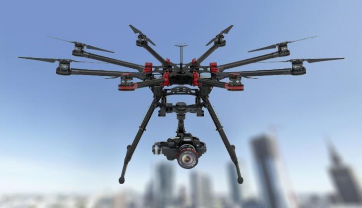 pan-dron