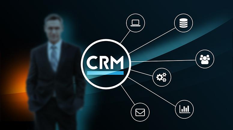 crm-infografika_sm