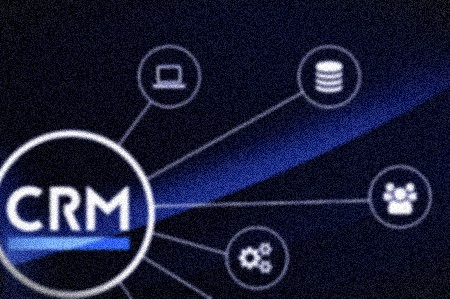 Czas na CRM | Przewaga dzięki informacji