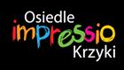 impressio-logo
