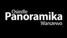 panoramika-logo