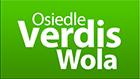 verdis-logo