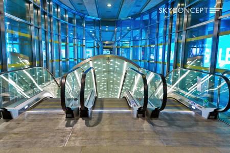 Metro360 – wirtualny spacer po II linii metra