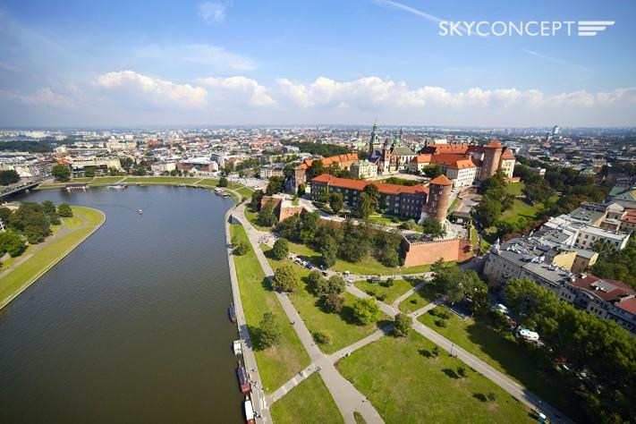 foto_krakow_1200
