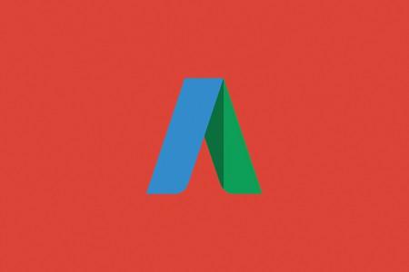 Bądź w pierwszej trójce | Google AdWords
