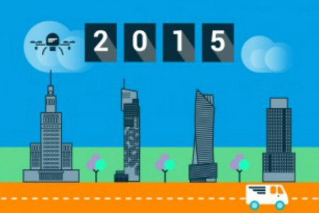 SkyConcept 2015 [infographic]