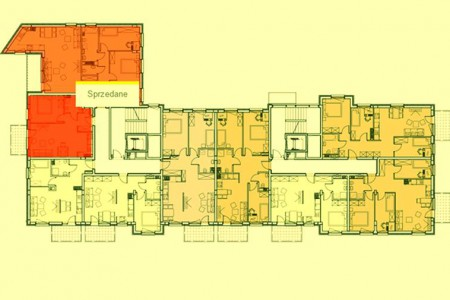 IPI – wsparcie sprzedaży dla deweloperów mieszkaniowych