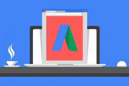 AdWords – reklamuj się w Sieci