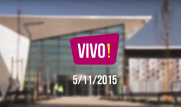 VIVO! Shopping Centre | Video promotion