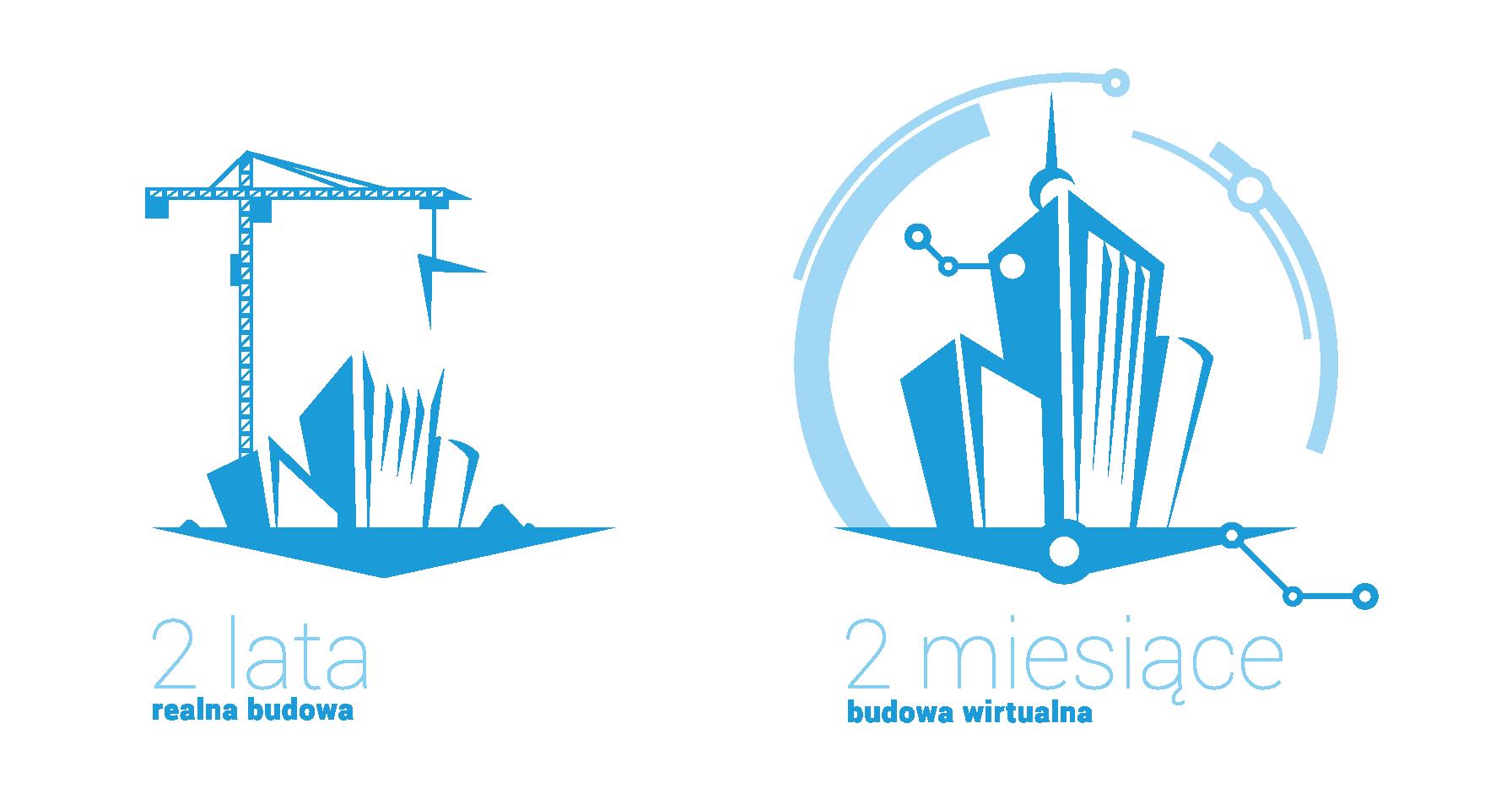 wiezowiec2-01