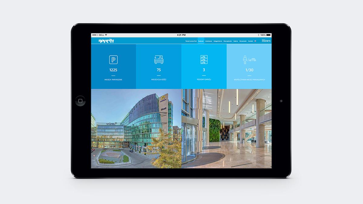 02-iPad-Air-Landscape-Mock-up