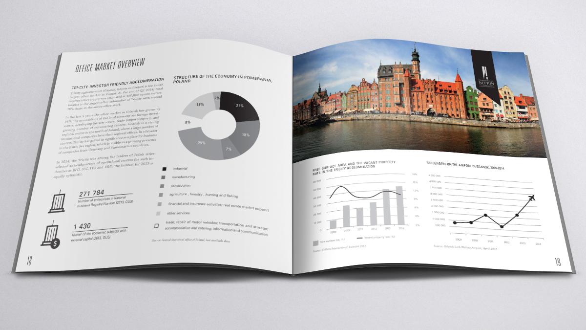 design content skyconcept investment memorandum for hines