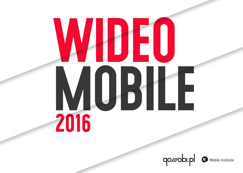 wideo-mobile-2016-gomobi-okladka