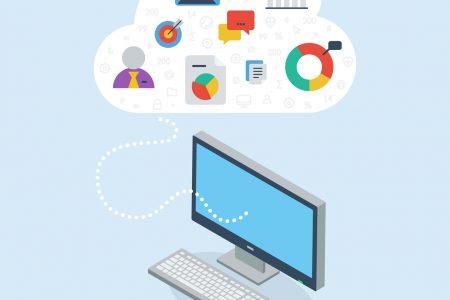 Visual Content rządzi w Sieci