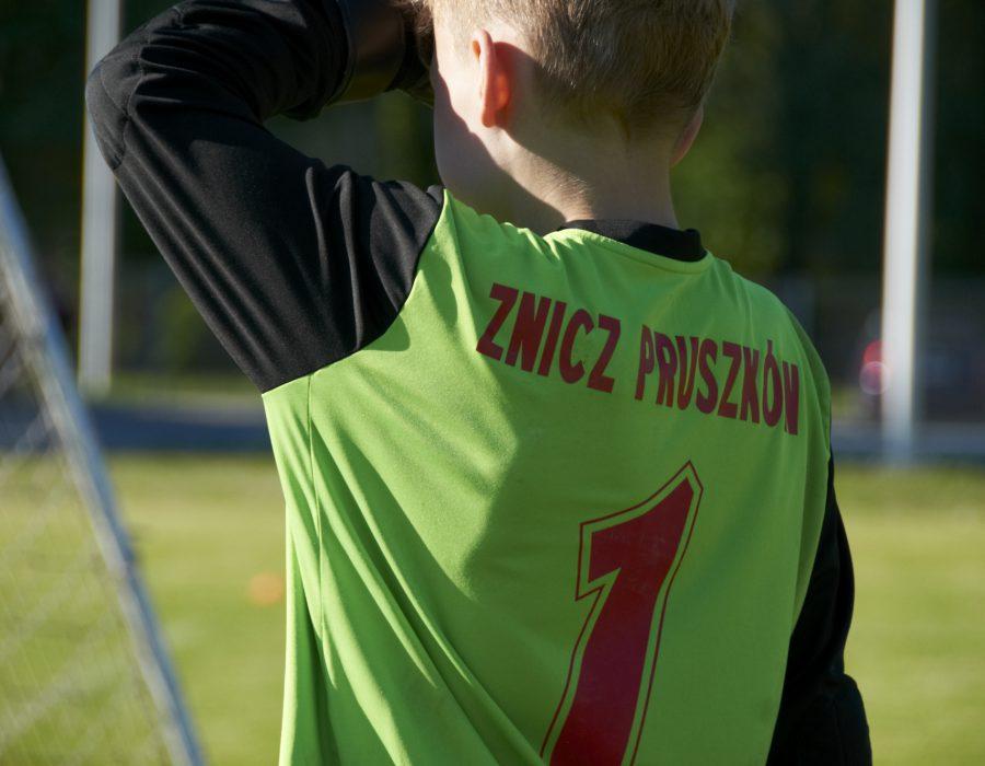 znicz_pruszkow_12