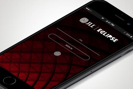 SkyConcept's mobile revolution