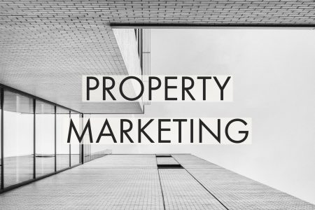 Time for a summary | SkyConcept in the real estate market