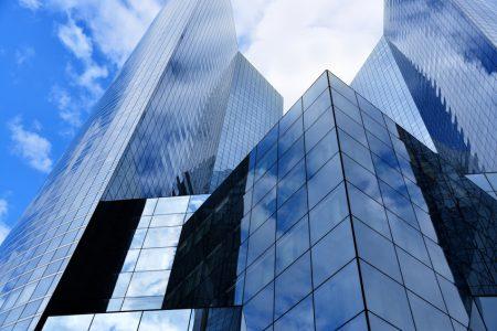 Te trendy nieodwracalnie zmienią rynek nieruchomości